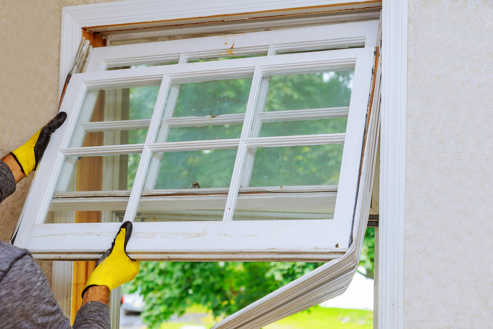 How Much Do Replacement Windows Cost in 2020?